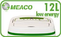 Meaco 12L Low Energy