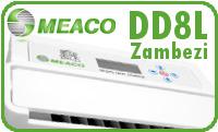 Meaco DD8L Zambezi