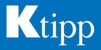 K-Tipp Luftentfeuchter Test