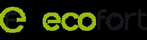 Meaco Luftentfeuchter bei ecofort AG erhältlich