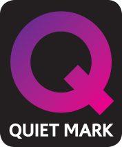 Quiet Mark Award 2018 für den leisesten Ventilator: Meaco Air360°
