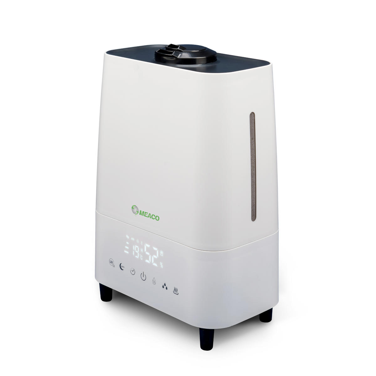 MEACO Deluxe 202 Luftbefeuchter