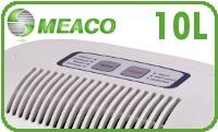 Meaco 10L