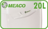 Meaco 20L