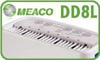 Meaco DD8L