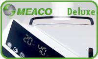 Meaco Deluxe Ultrasonic Luftbefeuchter