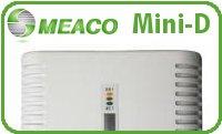 Meaco Mini-D